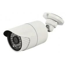 AHD-9265-IR АНД Уличная видеокамера 2mp (1080P)