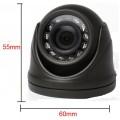 AHD-0440 Мини камера