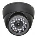 AHD-1146-IR АНД видеокамера 1.3mp (960P)