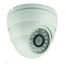 "1/2.7""SC4239P Black light illumination CMOS sensor,color,black/white 0.0001Lux@F1.2 H.265AI/H.265 +/H.264 3MP 2304*1296"