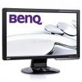 "Монитор 20"" BenQ VL2040AZ (5ms, 1600x900 , LED, D-Sub) черный"