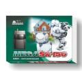 GSM сигнализация Mega SX-150
