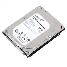 Жесткий диск 1000GB Seagate Barracuda 7200.14,SATA3, 7200, 64Mb.