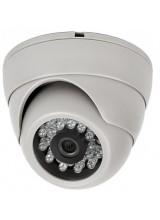 AHD-1165-IR   АНД видеокамера 2mp (1080P)