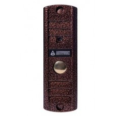 вызывная цветная видеопанель Activision AVP-508H(PAL)(медь)