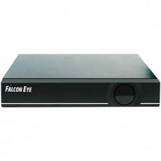 Видеорегистратор Falcon Eye FE-1104MHD